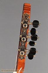 2013 Alhambra Guitar 9P Concert Series Image 11