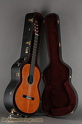 2013 Alhambra Guitar 9P Concert Series Image 14