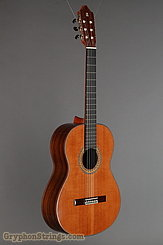 2013 Alhambra Guitar 9P Concert Series Image 2