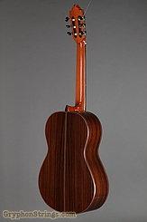 2013 Alhambra Guitar 9P Concert Series Image 3