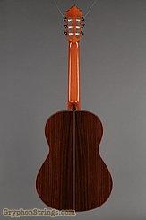 2013 Alhambra Guitar 9P Concert Series Image 4