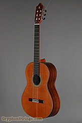 2013 Alhambra Guitar 9P Concert Series Image 6