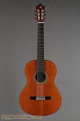 2013 Alhambra Guitar 9P Concert Series Image 7