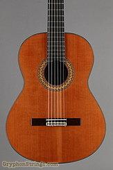 2013 Alhambra Guitar 9P Concert Series Image 8