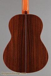 2013 Alhambra Guitar 9P Concert Series Image 9