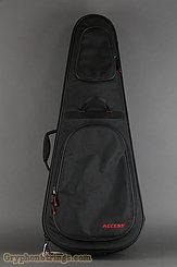 1997 Island Koa Guitar Weissenborn Style 3 Image 12