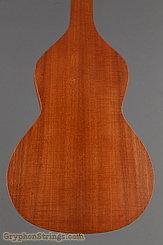 1997 Island Koa Guitar Weissenborn Style 3 Image 9