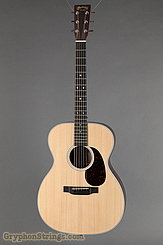Martin Guitar 000-13E Siris NEW