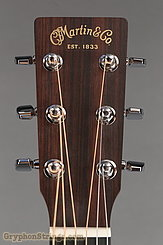 Martin Guitar 000-13E Siris NEW Image 10