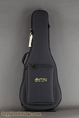 Martin Guitar 000-13E Siris NEW Image 11