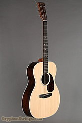 Martin Guitar 000-13E Siris NEW Image 2
