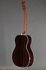 Martin Guitar 000-13E Siris NEW Image 3
