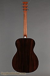 Martin Guitar 000-13E Siris NEW Image 4