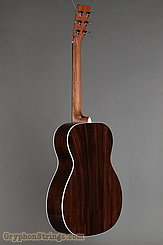 Martin Guitar 000-13E Siris NEW Image 5