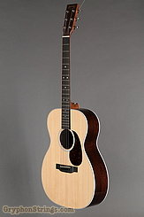 Martin Guitar 000-13E Siris NEW Image 6