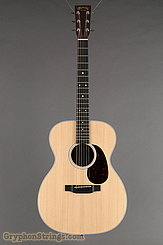 Martin Guitar 000-13E Siris NEW Image 7