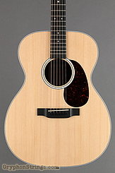 Martin Guitar 000-13E Siris NEW Image 8
