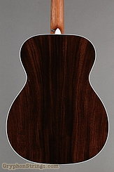 Martin Guitar 000-13E Siris NEW Image 9