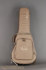 Taylor Guitar GS Mini-E Rosewood NEW Image 11