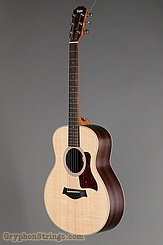 Taylor Guitar GS Mini-E Rosewood NEW Image 6
