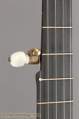 "Waldman Banjo Chromatic Cherry 12"" NEW Image 14"