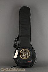 "Pisgah Banjo Appalachian 12"", Cherry Rim, Aged Brass Hardware NEW Image 16"