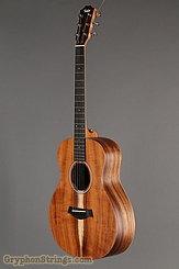 Taylor Guitar GS Mini-e Koa NEW Image 6