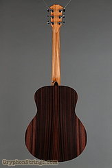 Taylor Guitar GS Mini Rosewood NEW Image 4