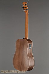 Taylor Guitar Baby - e NEW Image 3
