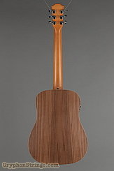 Taylor Guitar Baby - e NEW Image 4