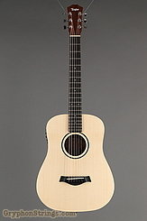 Taylor Guitar Baby - e NEW Image 7