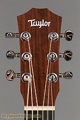 Taylor Guitar Baby - e NEW Image 9