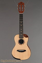 Flight Ukulele Victoria Concert CEQ  NEW