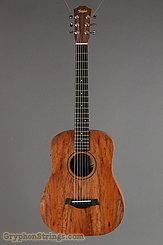 Taylor Guitar Baby - e, Koa NEW
