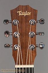 Taylor Guitar Baby - e, Koa NEW Image 10