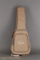 Taylor Guitar Baby - e, Koa NEW Image 11