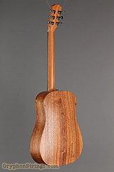 Taylor Guitar Baby - e, Koa NEW Image 5