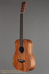 Taylor Guitar Baby - e, Koa NEW Image 6