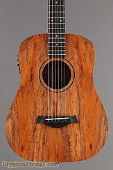 Taylor Guitar Baby - e, Koa NEW Image 8