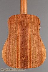 Taylor Guitar Baby - e, Koa NEW Image 9