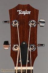 Taylor Bass GS Mini-e Koa Bass NEW Image 10