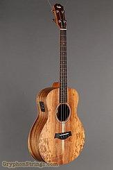 Taylor Bass GS Mini-e Koa Bass NEW Image 2