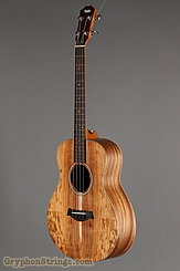 Taylor Bass GS Mini-e Koa Bass NEW Image 6