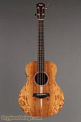 Taylor Bass GS Mini-e Koa Bass NEW Image 7
