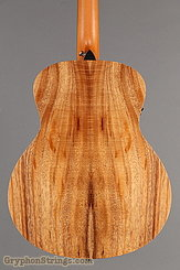 Taylor Bass GS Mini-e Koa Bass NEW Image 9