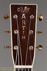 Martin Guitar D-45 NEW Image 10