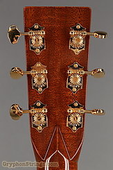 Martin Guitar D-45 NEW Image 11
