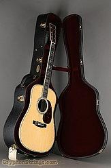 Martin Guitar D-45 NEW Image 12