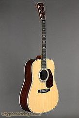 Martin Guitar D-45 NEW Image 2