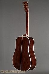 Martin Guitar D-45 NEW Image 3